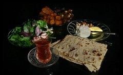 ramadan-3.jpg
