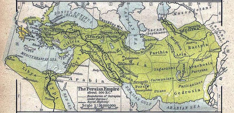 iran-geschichte-1