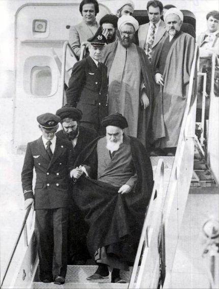 iran-geschichte-3