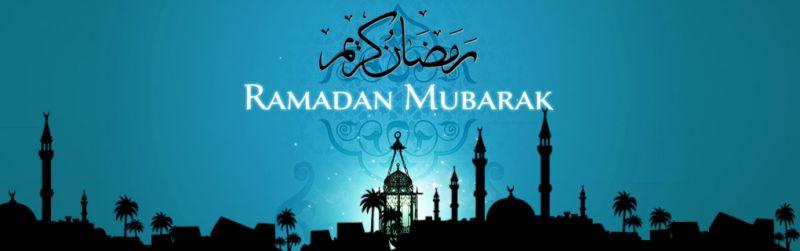ramadan-1