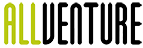 Allventure Logo