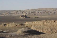 lut-desert-explorer-2.jpg