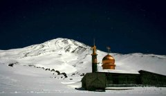 damavand-summit.jpg