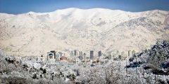 winter-in-tehran--19300.jpg